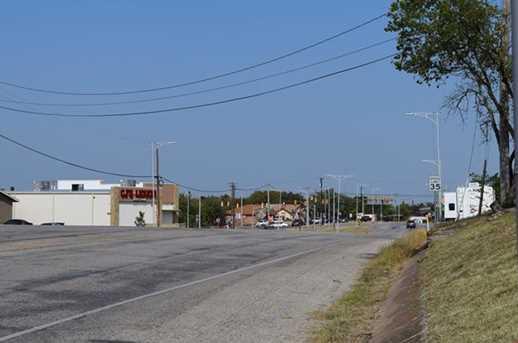 1235  Ranger Highway - Photo 28