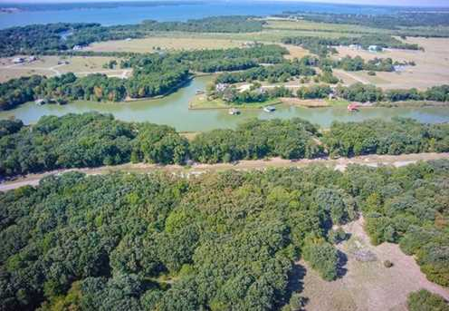 2-Ac  Waters Edge Dr - Photo 18