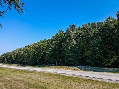 2-Ac  Waters Edge Dr - Photo 10