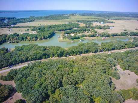2-Ac  Waters Edge Dr - Photo 16