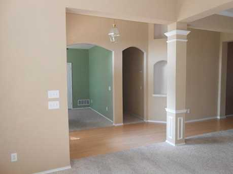 3210  Brentwood Drive - Photo 2