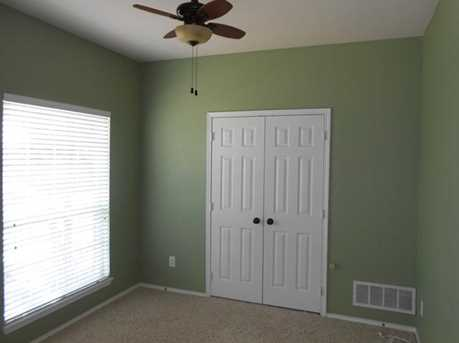 3210  Brentwood Drive - Photo 8