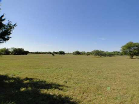 10350 County Rd 305 - Photo 16