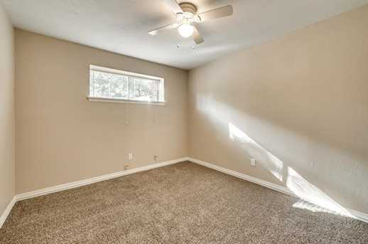 1001 N Bowen Road - Photo 24