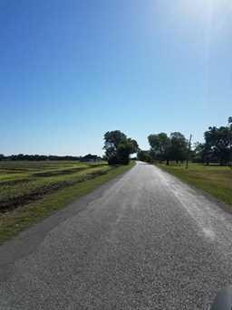 Tbd  Old Waxahachie Road - Photo 4