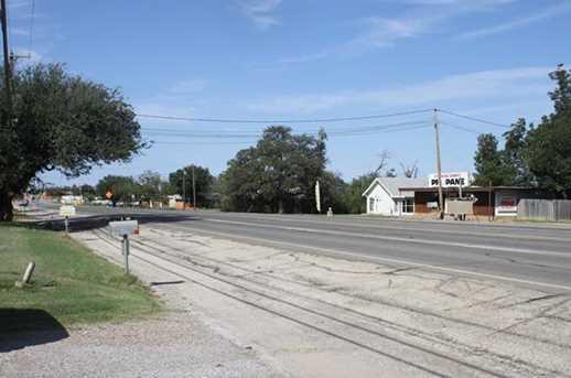 1461  US Highway 180  E - Photo 34
