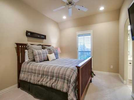 8527  Lakemont Drive - Photo 24