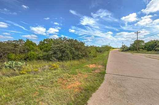 Lot196  Bayhill Drive - Photo 6