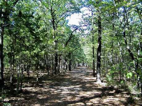 268  Hidden Oaks Trail - Photo 14