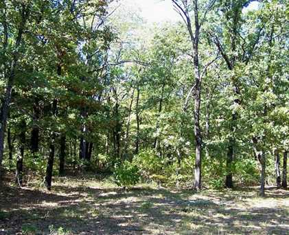 268  Hidden Oaks Trail - Photo 22
