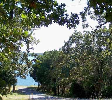 268  Hidden Oaks Trail - Photo 1