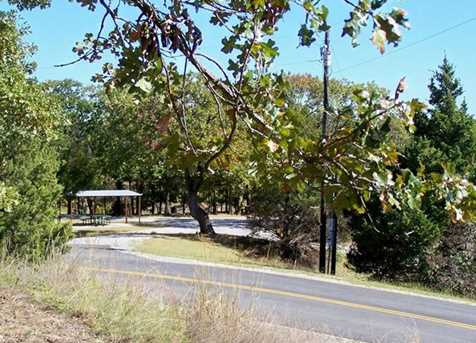 268  Hidden Oaks Trail - Photo 10