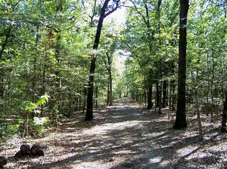 268  Hidden Oaks Trail - Photo 8