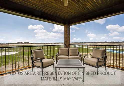 1360  Waterton Drive - Photo 32