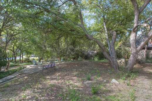 3533  Briarhaven Road - Photo 2