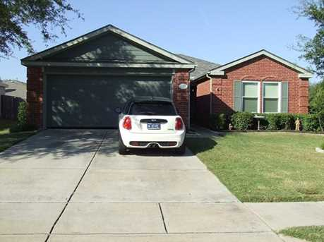 2301  Mallard Drive - Photo 1