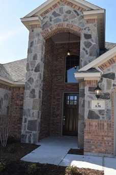 636  Yucca Court - Photo 4