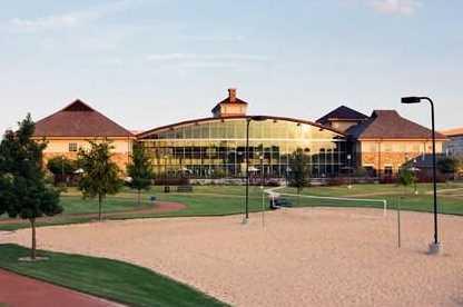 1  Wessex Court - Photo 8