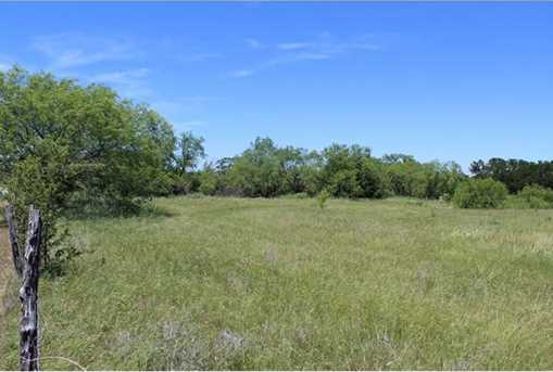 00  Sand Hill Road - Photo 2