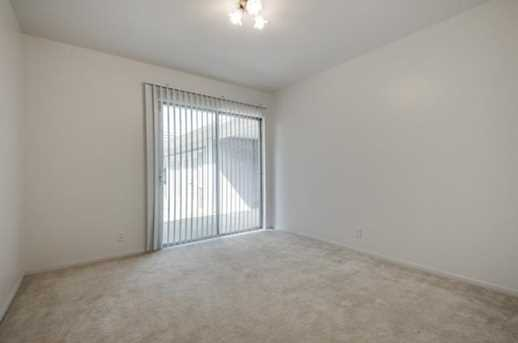 706 S Waterview Drive S - Photo 18