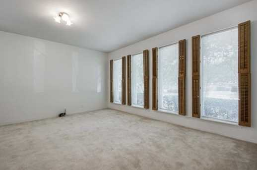 706 S Waterview Drive S - Photo 4