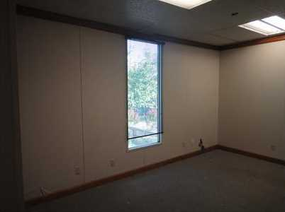 1301 W Northwest Highway #212 - Photo 4