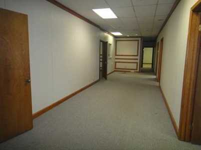 1301 W Northwest Highway #212 - Photo 2