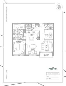 7775  Firefall Way  #1136 - Photo 6