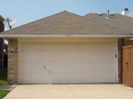 5517  Petunia Drive - Photo 20