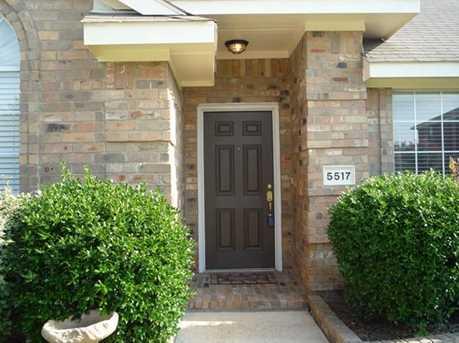 5517  Petunia Drive - Photo 2