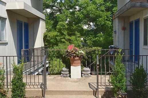 4021  Cole Avenue  #206 - Photo 4