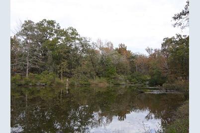 -  Timber Ridge - Photo 1