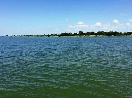 1  Sandy Cove - Photo 4