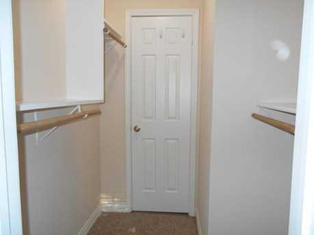 4050  Frankford Road  #1008 - Photo 24