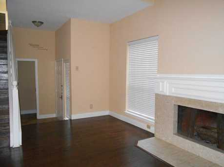 4050  Frankford Road  #1008 - Photo 6