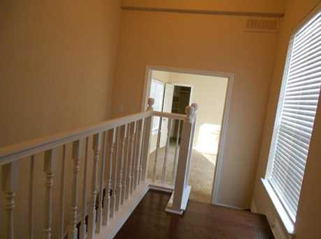 4050  Frankford Road  #1008 - Photo 20