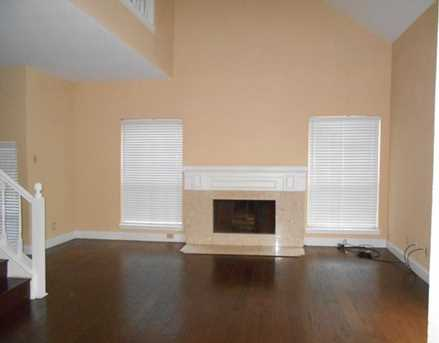 4050  Frankford Road  #1008 - Photo 4