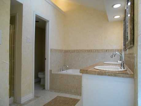 4050  Frankford Road  #1008 - Photo 14