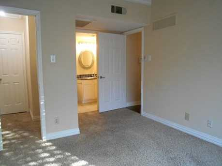4050  Frankford Road  #1008 - Photo 22
