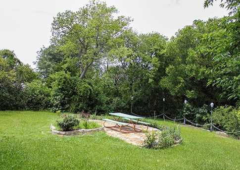 7015  Winding Creek Road - Photo 4
