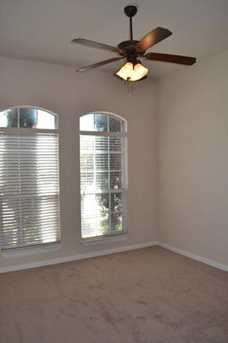 1116  Guadalupe Court - Photo 12