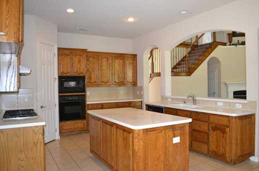 1116  Guadalupe Court - Photo 4