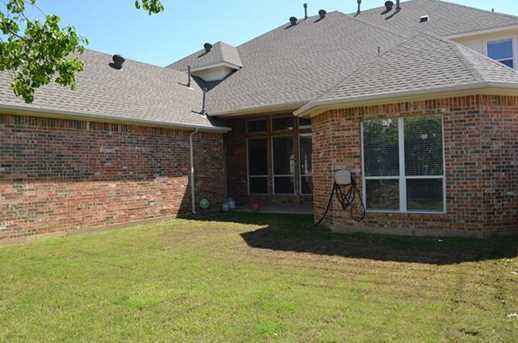 1116  Guadalupe Court - Photo 18