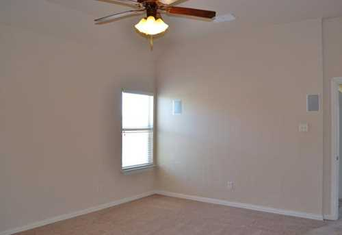 1116  Guadalupe Court - Photo 16