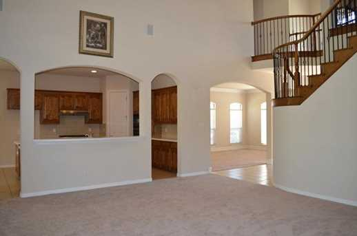1116  Guadalupe Court - Photo 6