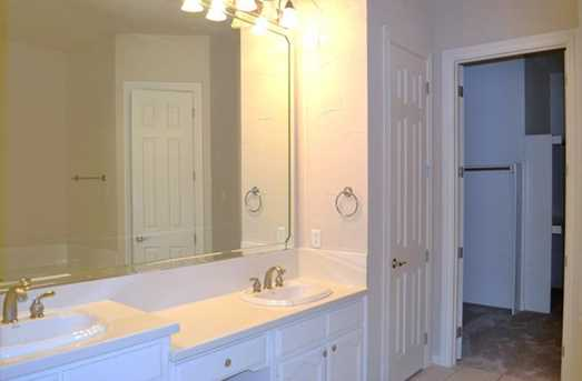1116  Guadalupe Court - Photo 10