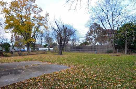 9110  Boundbrook Avenue - Photo 6