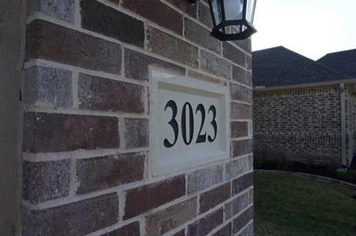 3023  Indigo Drive - Photo 4
