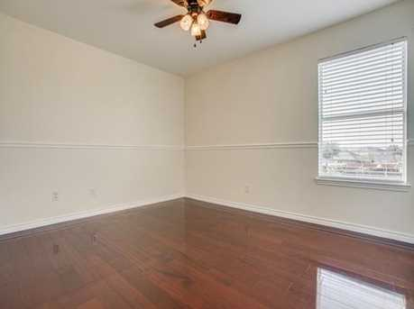 10417  Woodlands Trail - Photo 24