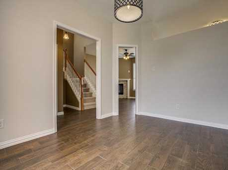 10417  Woodlands Trail - Photo 8